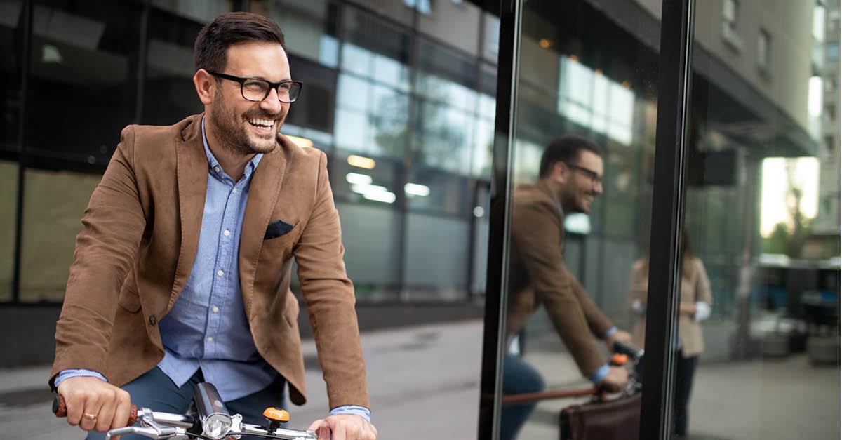 De 4 voordelen van het aannemen van een Interim Manager