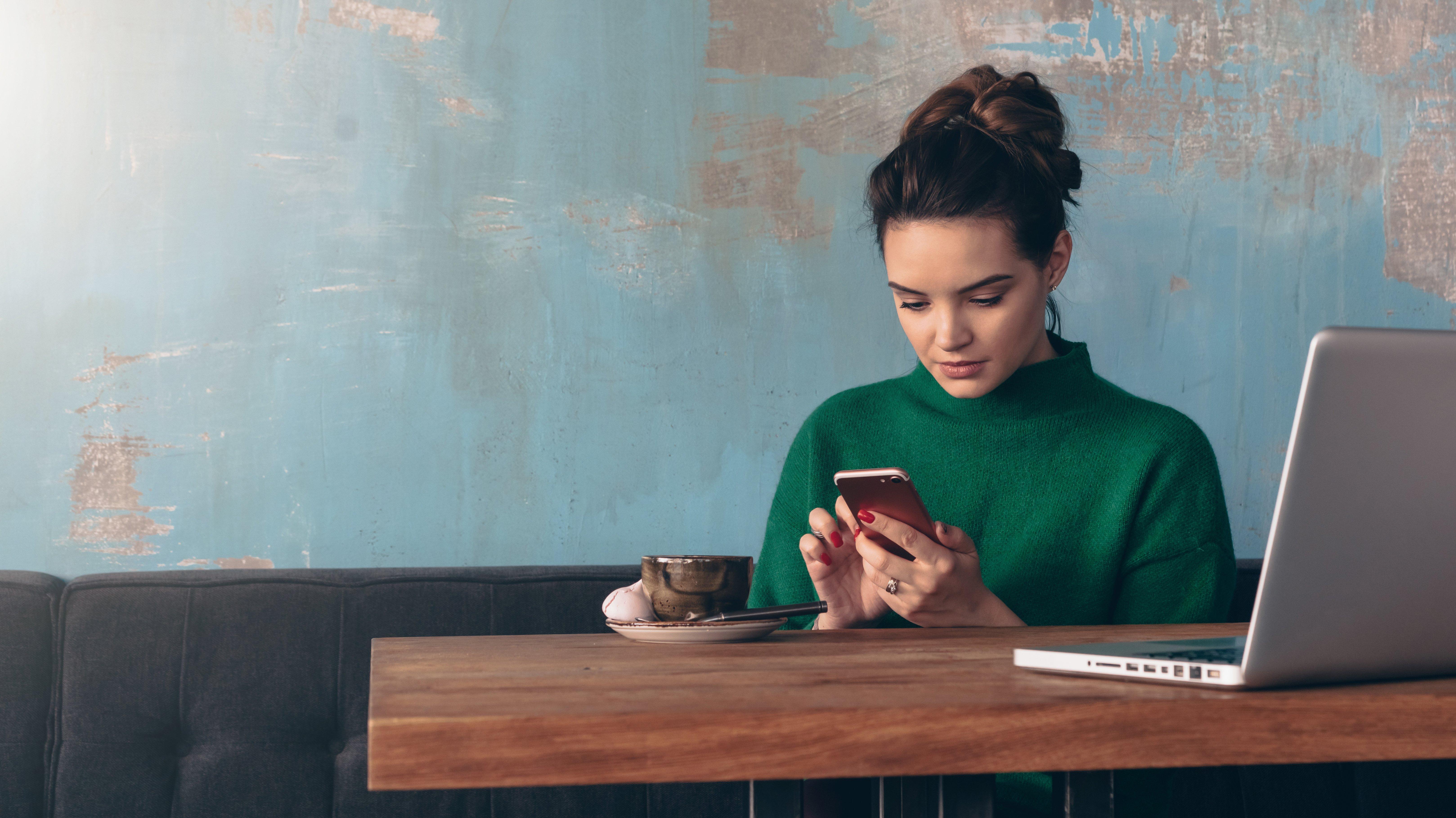 4 redenen waarom je wél moet reageren op berichten van recruiters